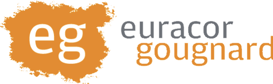 euracor logo